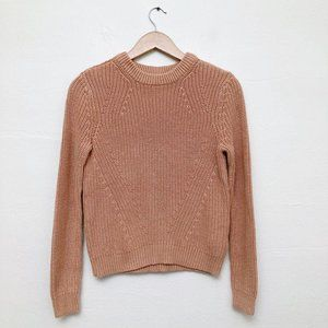 H&M Medium Crewneck Sweater